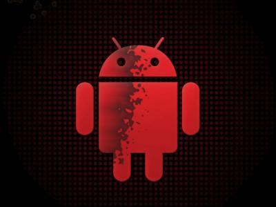 Код Android-трояна Rogue слили в Сеть, но он все еще популярен у хакеров