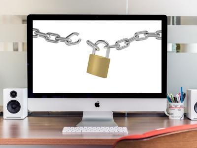 macOS-зловред OSAMiner успешно скрывался пять лет с помощью AppleScript