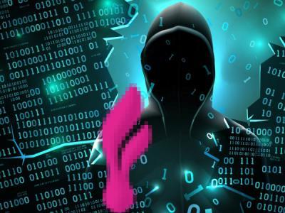 В ESET сообщили об интересе хакеров к секс-игрушкам