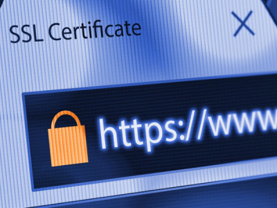 Chrome, Edge, Mozilla, Safari мешают властям шпионить за казахстанцами