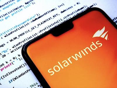 Глава Microsoft: За атакой на SolarWinds стояла тысяча разработчиков