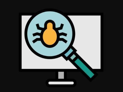 Эксперты выпустили скрипт для детектирования уязвимых стеков TCP/IP