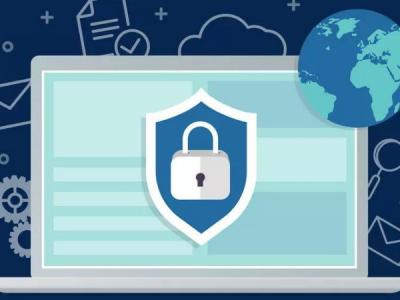 Правоохранители положили VPN-сервисы для хакеров — Safe-Inet и Insorg