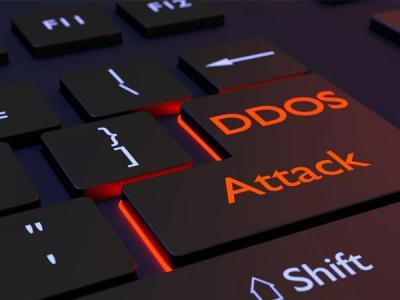 Количество атак DNS-усиления удвоилось за первый квартал 2018 года