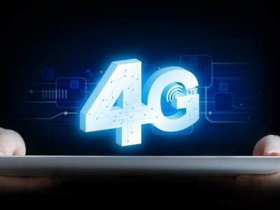 Отказ в обслуживании абонентов возможен в 100% сетей 4G