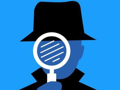 Новый вредонос InvisiMole осуществляет кибершпионаж в России и Украине