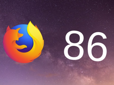 В Firefox активирован защитный механизм Total Cookie Protection