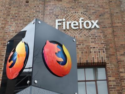 Mozilla: Расизм и дезинформация подтачивают интернет