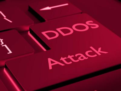 Повелители шифровальщика Avaddon выбивают выкуп, проводя DDoS-атаки