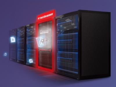 PT MultiScanner теперь защищает веб-кабинет «Абсолют Банка»