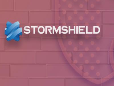 Киберпреступники выкрали исходный код файрвола StormShield