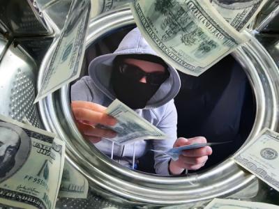 Хакеры выводят деньги со счетов юрлиц, используя уязвимость систем ДБО