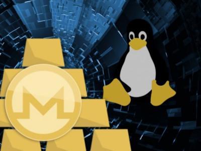 Вредоносный майнер для Linux от TeamTNT научился избегать детектирования