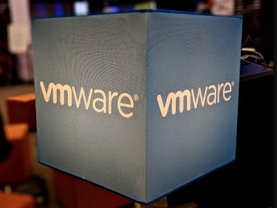 АНБ зафиксировало российские шпионские атаки с эксплойтом для VMware