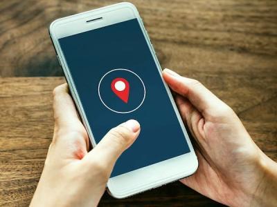 Апдейты iOS и Android могут помешать мэрии Москвы собирать данные людей