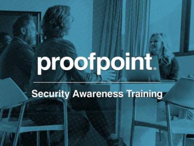 """Proofpoint подала на Facebook в суд из-за """"фишинговых доменов"""""""
