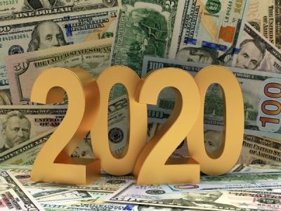 Выручка Positive Technologies по итогам 2020 года выросла на 55%