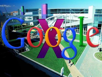 Google X запускает компанию по кибербезопасности под названием Chronicle
