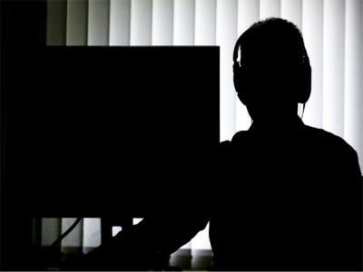 Полицейский из Флориды купил программу-шпион, перехватывающую переписки