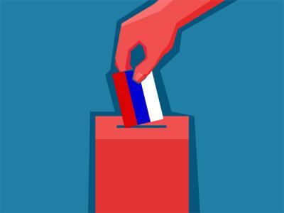 Голландская разведка следила за российскими государственными хакерами