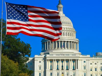 США обвинили 36 хакеров в хищении $530 млн