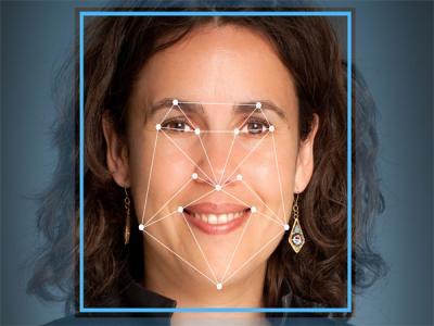 Банки начинают использовать системы биометрического распознавания лиц