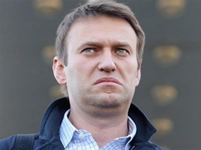 Роскомнадзор объяснил причину внесения блога Навального в реестр