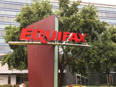 Утечка Equifax затрагивает больше данных, чем предполагалось