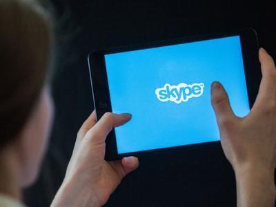 Microsoft: Устранение критической бреши в Skype — слишком сложная задача