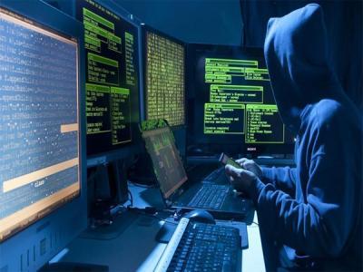 Хакеры похитили 1,2 млрд у банков РФ, используя вредонос Cobalt Strike