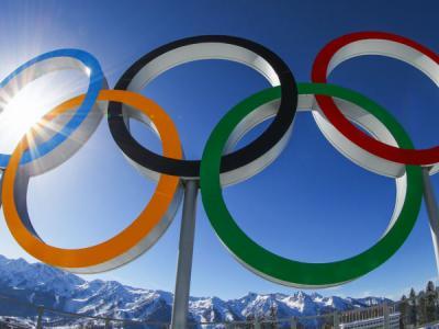 Обнаружен вредонос, атаковавший Олимпиаду — Olympic Destroyer