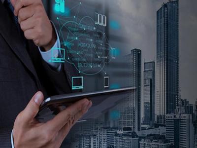 Установлены нормы категорирования объектов КИИ