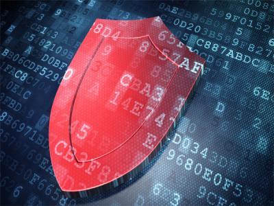 В Киеве при помощи НАТО появился первый центр кибербезопасности