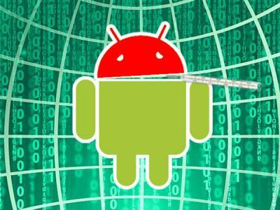 Миллионы Android-устройств заставляют добывать криптовалюту Monero