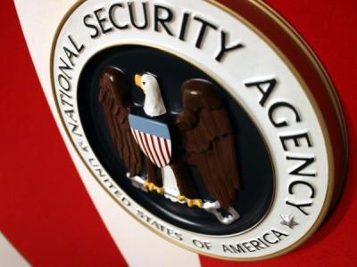 Шеф разведки США называет Россию одной из главных киберугроз
