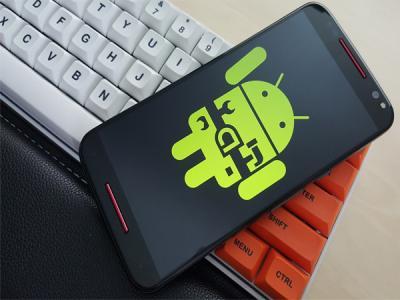 Опубликован инструмент для тестирования Android-приложений на уязвимость