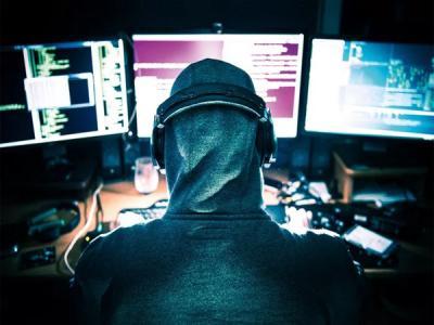 Злоумышленники, совершившие крупнейшую кибератаку, заработали всего $24