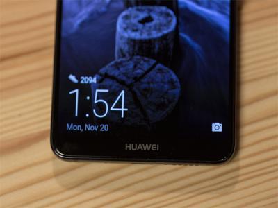 Разведслужбы США не рекомендуют населению пользоваться Huawei и ZTE