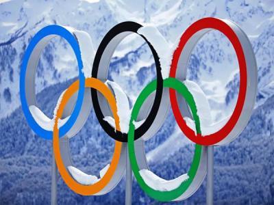 Хакеры взломали провайдера Олимпиады за месяцы до основной атаки