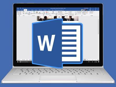 Пользователей заражают с помощью документов Word, макросы не требуются
