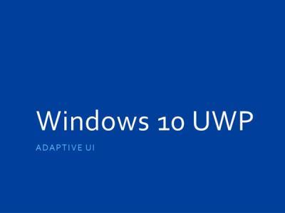 Взломана «неприступная» защита Windows 10