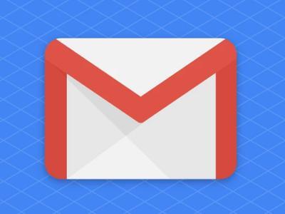 В Gmail появились новые функции защиты конфиденциальности переписок