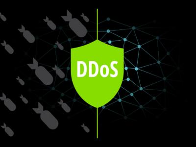 Зафиксирована самая длительная DDoS-атака c 2015 года