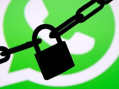 Дуров считает, что террористы в Петербурге общались через WhatsApp