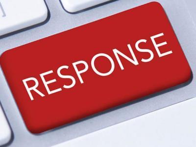 Вышла новая версия платформы R-Vision Incident Response Platform