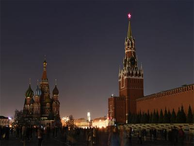 Кремль отреагировал на заявления голландских СМИ о российских хакерах