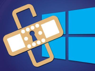Microsoft выпустила новые патчи для Spectre v2