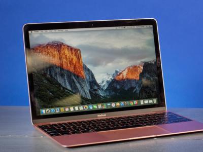 Бывший сотрудник АНБ разработал приложение, защищающее MacBook от атак