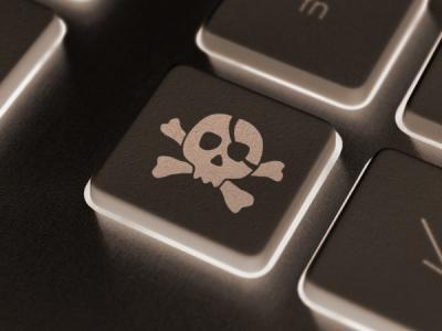 С помощью PDF-файлов можно украсть учетные данные Windows