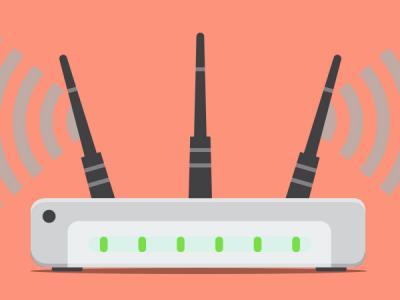 Более миллиона маршрутизаторов уязвимы к обходу аутентификации